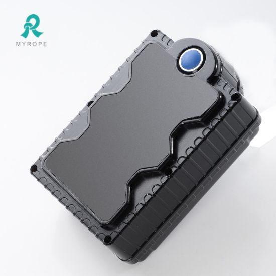 Long Battery Life GPS Tracker/ New GPS Tracking M588L