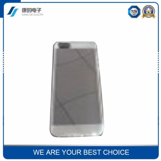 Top Sell High Quality Cell Phone Housing pictures & photos