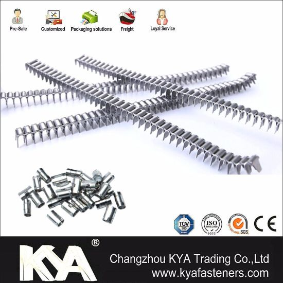 Ccp-32 Roll Mattress Clips pictures & photos