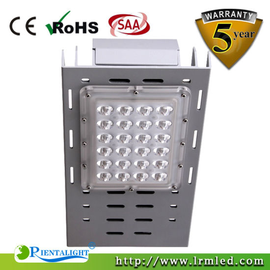 LED Area Road Garden Lamp 50W LED Street Light pictures & photos