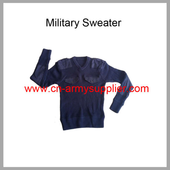 Military Cardigan-Military Jumper-Military Jersey-Military Pullover-Military Sweater