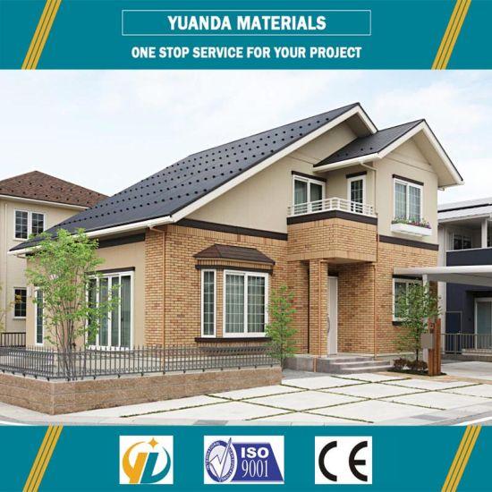 Factory Built Houses Prefab Well House Best Affordable Prefab