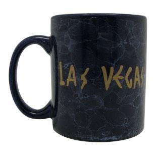 11oz Ceramic Mug Coffee Mug of Syb043