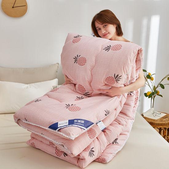Comforter Set King Size Comforter Set Luxury Comforter Set Sale Es20201105s-Bz-8