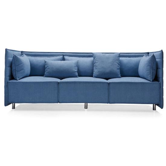 Superb Sofa Design Arabic Sofa Set Majlis Antique Couch Blue Sofa Machost Co Dining Chair Design Ideas Machostcouk