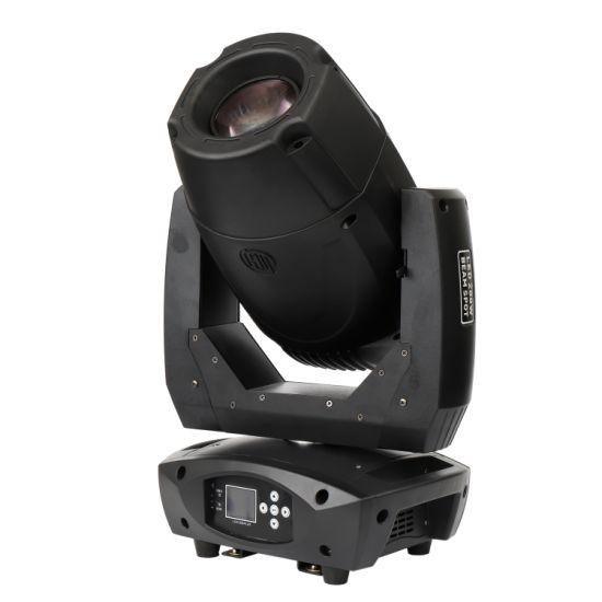200W 5r Moving Head Beam 3 in 1 Disco Light