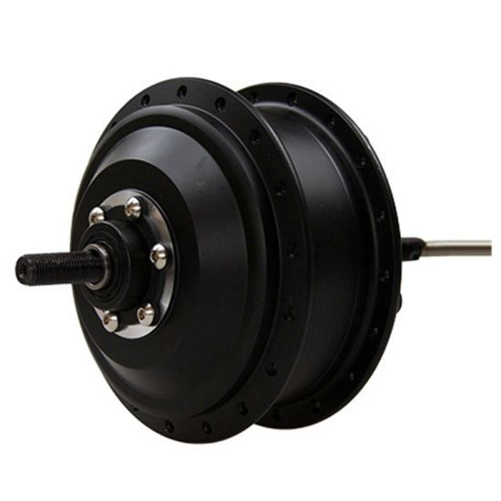 Agile 250W/350W Electric Bicycle Motor From Factory Supply
