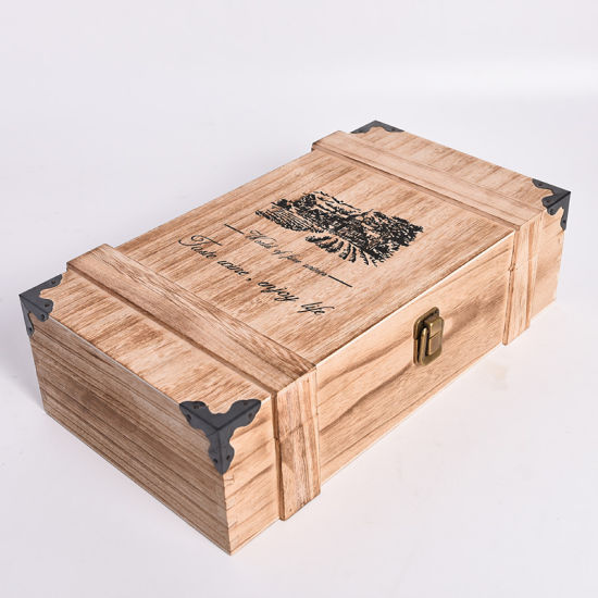 Wholesale Best Price Eco-Friendly Luxury Factory Selling Packing Fashion Storage Box