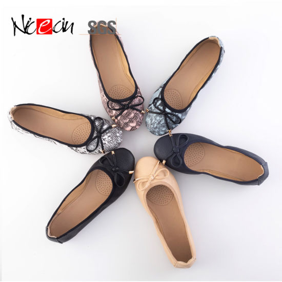 Factory Outdoor Casual Women Sandal Seabeach Casual Shoes