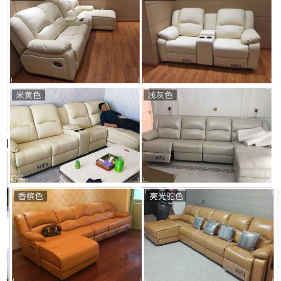 Tremendous China Best Soft Plush Elephant Suede Fabric Glider Rocking Caraccident5 Cool Chair Designs And Ideas Caraccident5Info