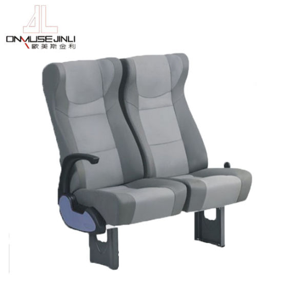 Professional New Bus Seat From China Wholesale