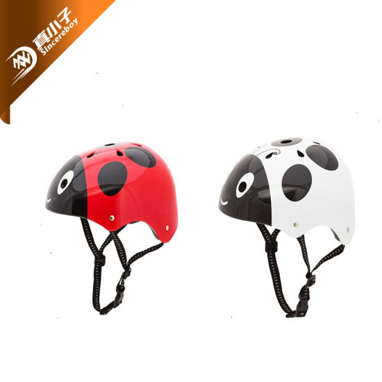 Safety Child Kids Sport Bicycle Bike Motorcycle Helmet for Outdoor Sports