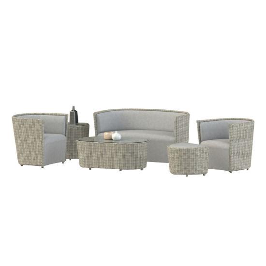 Indoor Outdoor Garden Patio Furniture