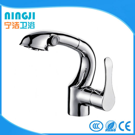 China Hot Sales Multi-Function Put out Kitchen Faucet Tap - China ...