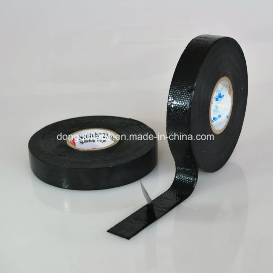 Professional Manufacturer of Best Quality Self Amalgamating Rubber Tape pictures & photos