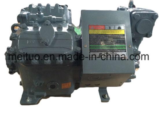 china 40hp d6sj 4000 copeland compressor semi hermetic dwm copeland rh meituo en made in china com