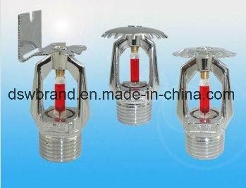 Brass/Copper/Bronze Fire Protecton Sprinkler