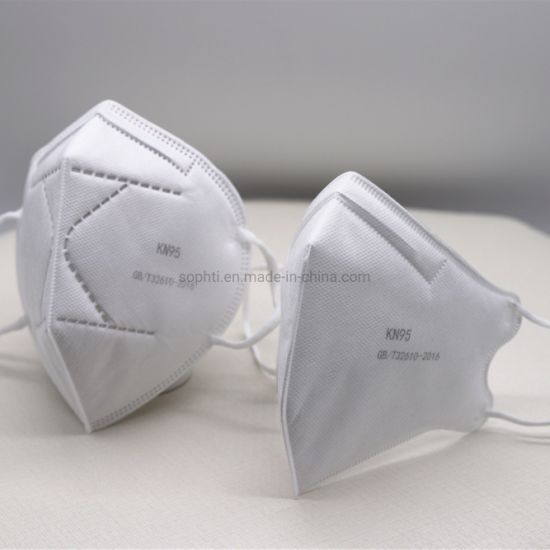 3m face masks medical n95