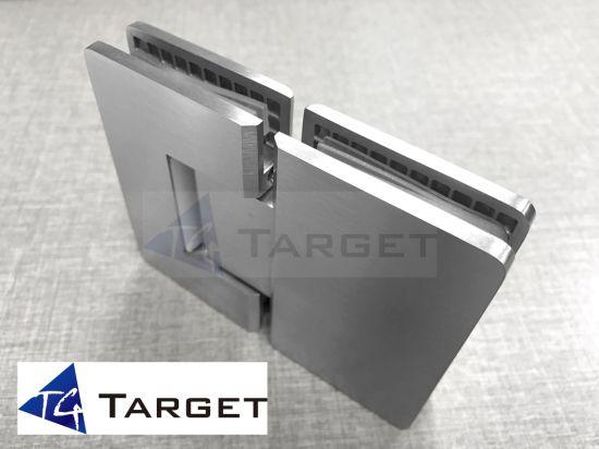China stainless steel 180 degree glass shower door pivot hinge stainless steel 180 degree glass shower door pivot hinge sh180 a st planetlyrics Images