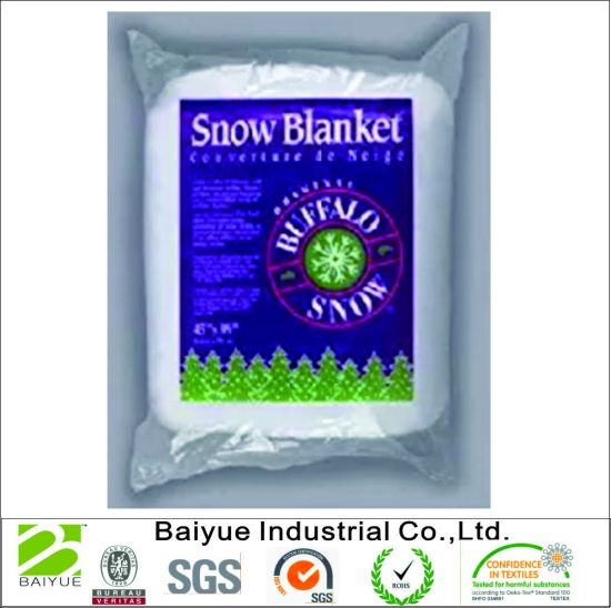 15′′ Wide X 10 ′ Long Snow Blanket pictures & photos