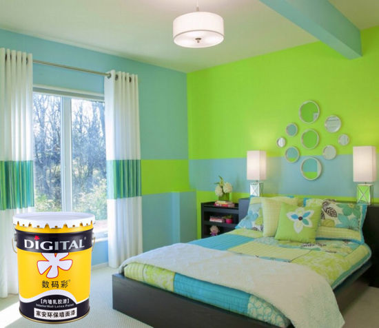 list wall mixing emulsion product painting asian for price detail interior tractor paint to how paneling machine