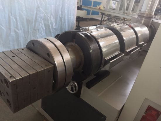 UPVC PVC Extrusion Profile Die Mould /Customized Plastic Extrusion Mould