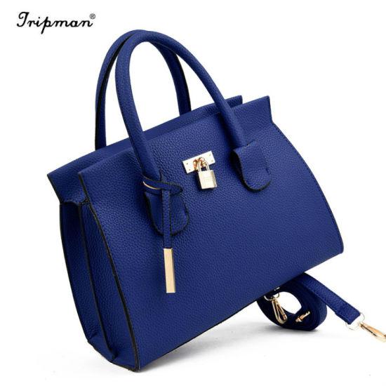 China Top 10 Handbag Brands Bags Sets - China Women Bag 3c8ffa4182089