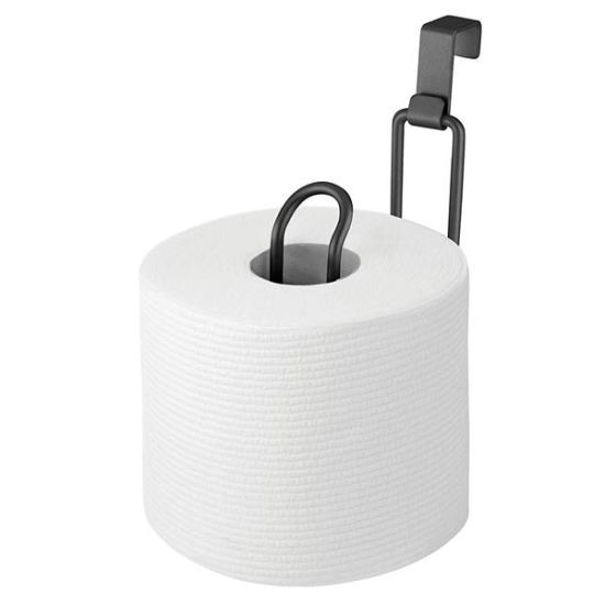 Hot Products 100% Virgin Bamboo Toilet Paper