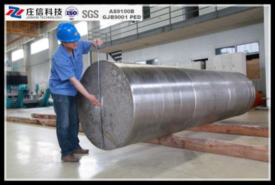Pure Titanium Bar 1 Kg Price in India