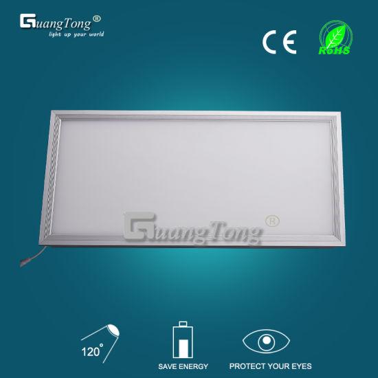 Lower Price 300*600mm LED Lighting Big Panel Ceiling Ce&RoHS