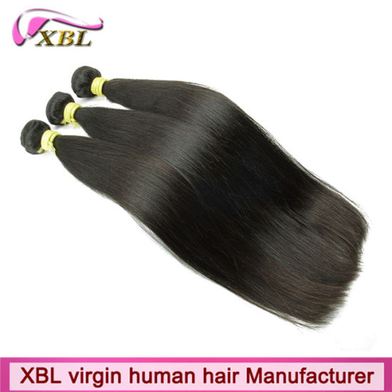 Virgin Chinese Silky Straight Hair Extensions China Straight Hair Extensions And Silky Straight Hair Price