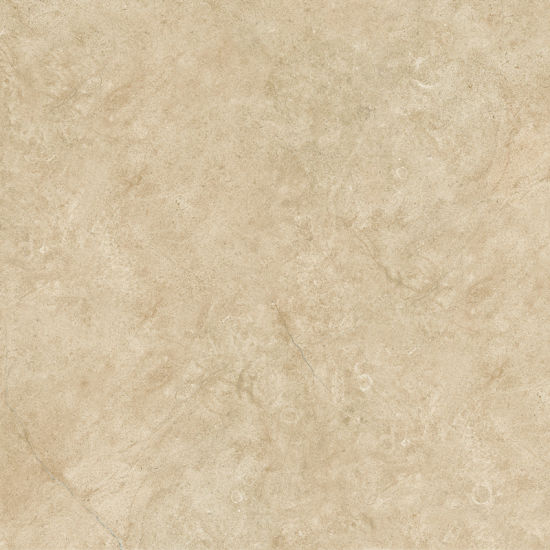 China Supplier Suger Glazed Rustic Non Slip Ceramic Floor Tile