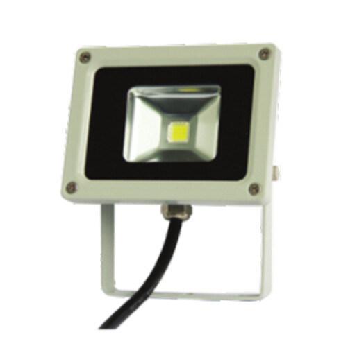 2018 Hot Sale Good Quality LED Flood Light