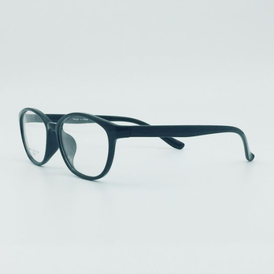 Hot Sell New Design Tr90 Optical Frames Eyewear Eyeglasses Frames pictures & photos