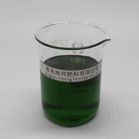Seahibong Seaweed Extract Liquid