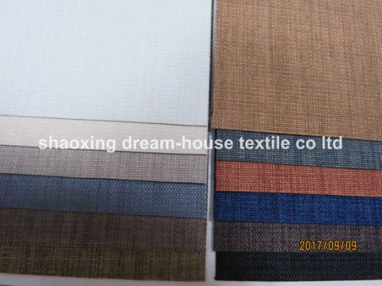 China Metal Chain Roller Blinds/ Window Roller Shade/Window Roller