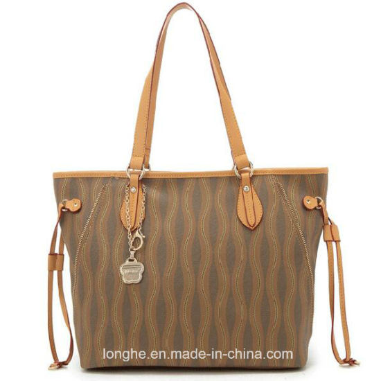 f035deab4ae0 Brand Professional Designer Factory Manufacturer Cheap Price Handbags  pictures   photos