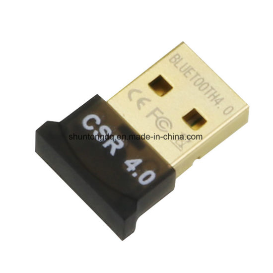 Leoxsys usb bluetooth adapter lb4 drivers & software download for.