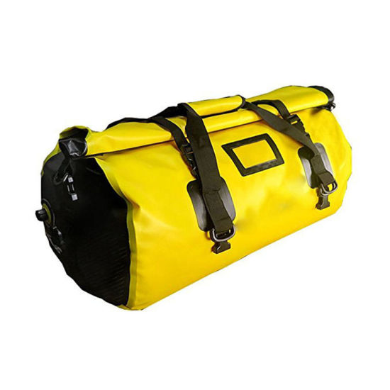 9e04325025 Outdoor Foldable Travel Rolling Duffle Bags Ice Hockey Bag Gym Duffle Bag  pictures   photos