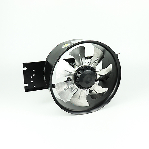 Radiator Fan for Hyundai New OEM Fb-1 pictures & photos