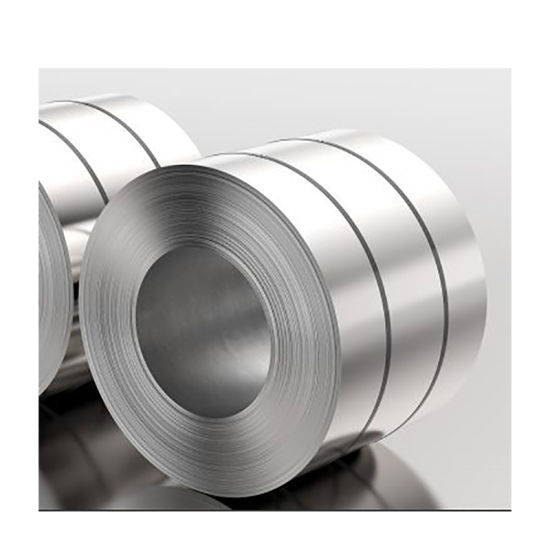 Price of CRGO Steel Coil Cold Rolled Grain Oriented Electrical Steel Sheet for Transformer