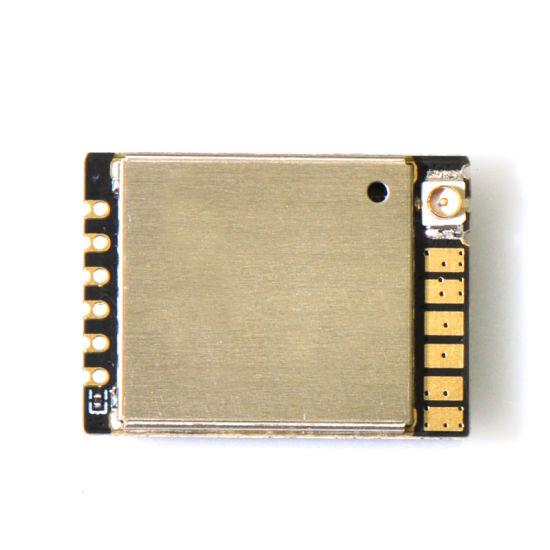 RTL8811AU WiFi module F11AUUM23-W3 - China RTL8811AU, WiFi