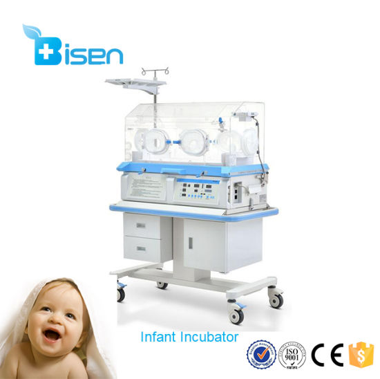 bs yp 930 transport china best selling baby care equipment neonatal