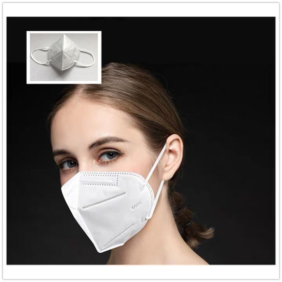 Hot Sale Disposable Protective Mask
