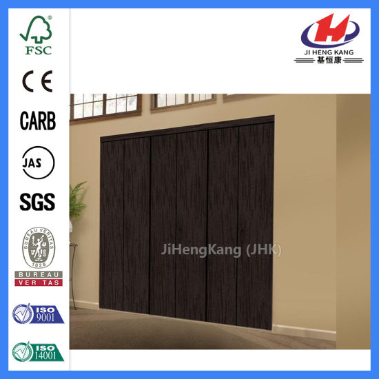 Pine Bifold Closet Doors Bi Folding Door UK PVC Large Bi Fold 6 Panel Doors