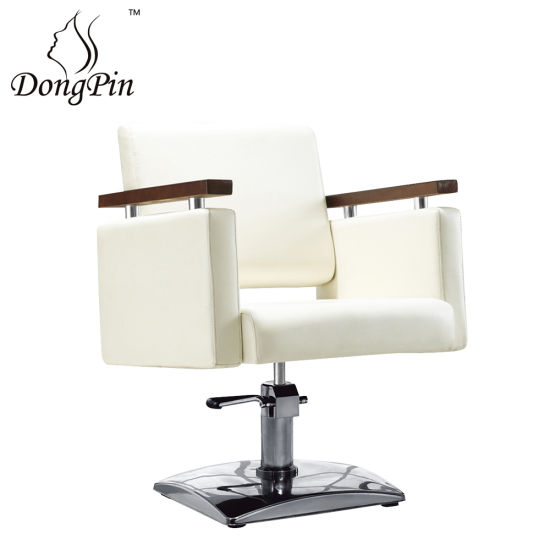 Hydraulic Cheap Barbers Chairs for Sale