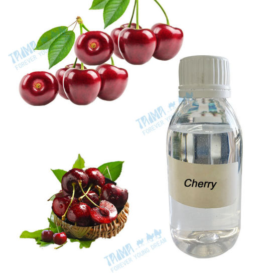Popular E Juice High Concentrate Flavor E-Liquid Natural Fruit Extracts Malaysia pictures & photos