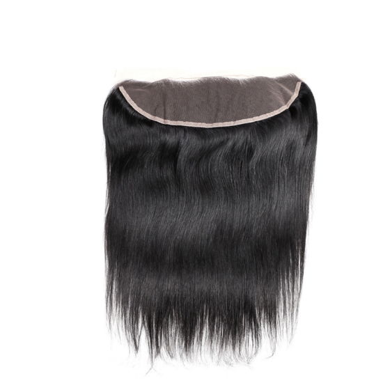 Wholesale Cheap Human Hair Wig for Woman Wig Straight Lace European Synthetic Lace Wig for Woman