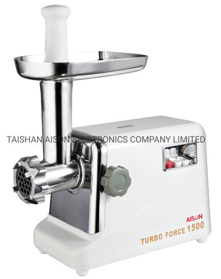 Small Size Food Blender Meat Grinder with Ce