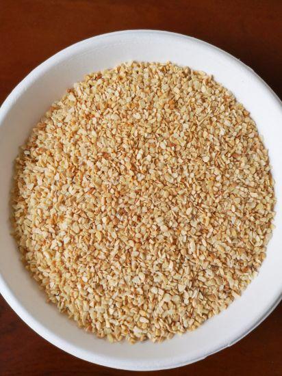 Dehydrated Garlic Granules (Free Sample)